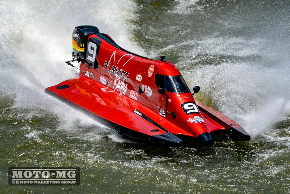 NGK F1 Powerboat Championship Nashville Tennessee 2018 MOTO Marketing Group-65