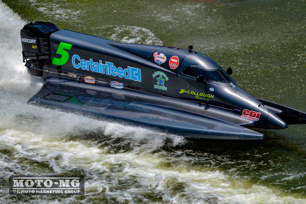 NGK F1 Powerboat Championship Nashville Tennessee 2018 MOTO Marketing Group-67