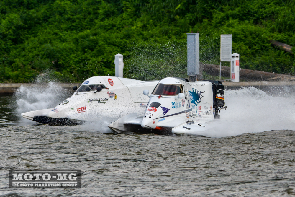 NGK F1 Powerboat Championship Nashville Tennessee 2018 MOTO Marketing Group-8