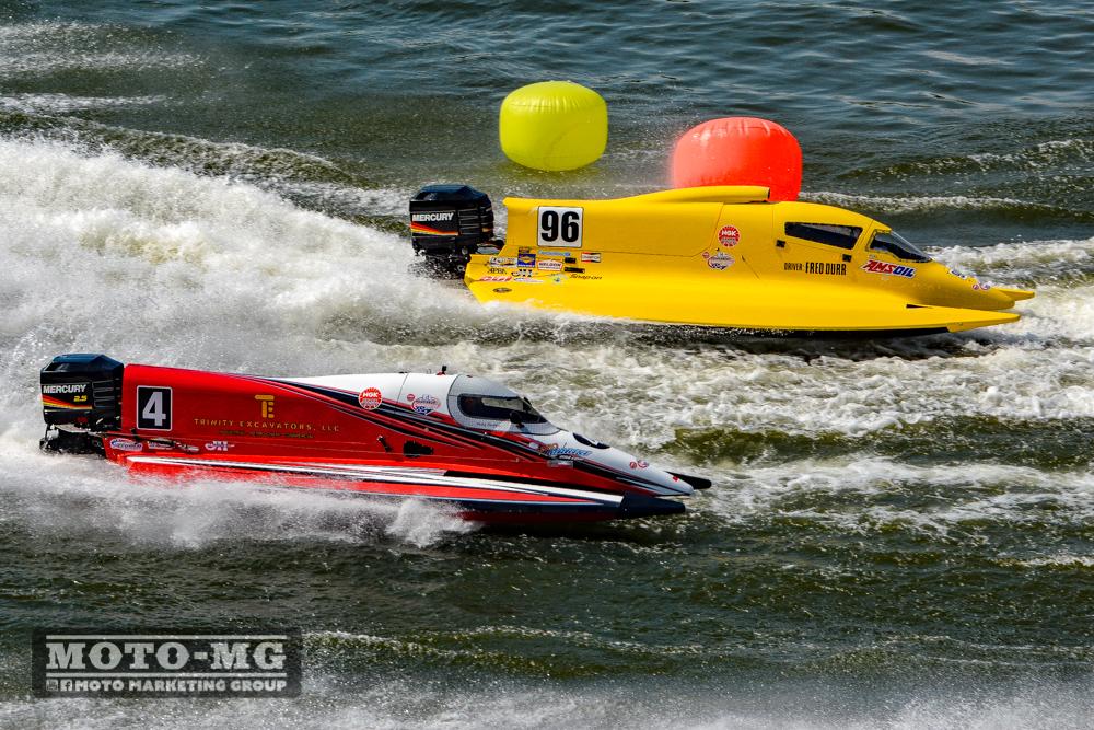 NGK F1 Powerboat Championship Nashville Tennessee 2018 MOTO Marketing Group-82