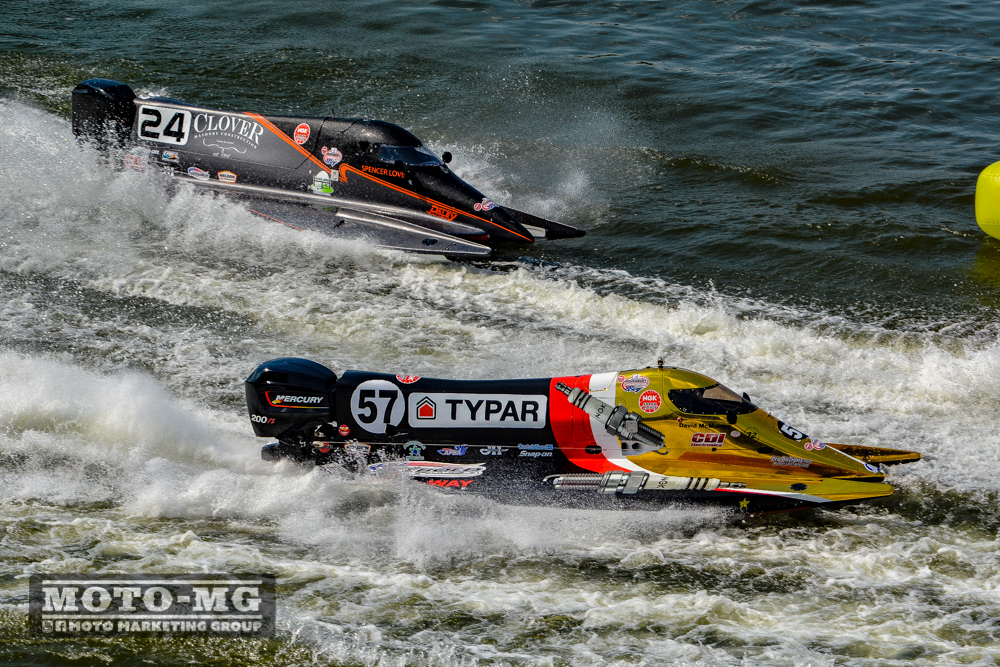NGK F1 Powerboat Championship Nashville Tennessee 2018 MOTO Marketing Group-83
