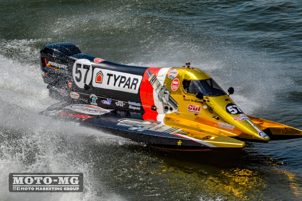 NGK F1 Powerboat Championship Nashville Tennessee 2018 MOTO Marketing Group-91