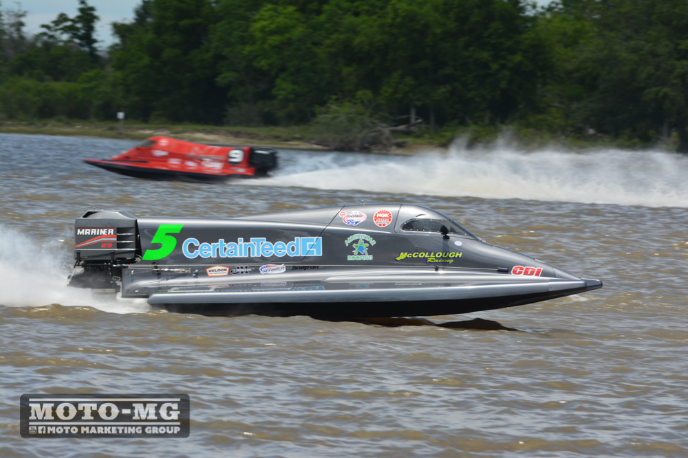 NGK F1 Powerboat Championship PortNeches, Texas MOTO Marketing GroupTennessee 2018 MOTO Marketing Group-19