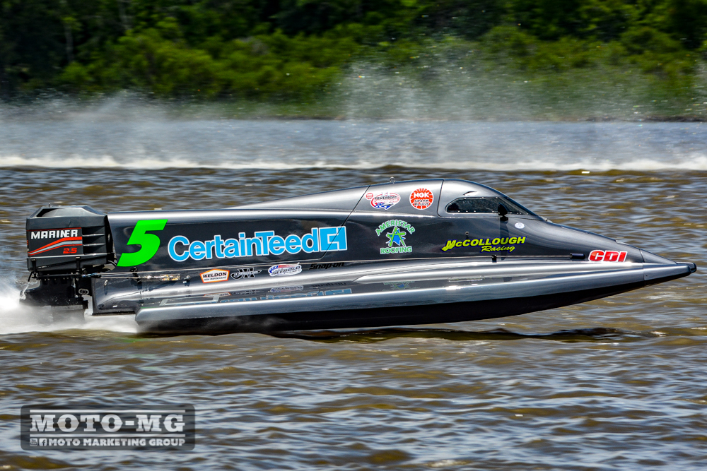 NGK F1 Powerboat Championship PortNeches, Texas MOTO Marketing GroupTennessee 2018 MOTO Marketing Group-20