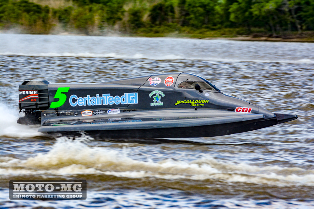 NGK F1 Powerboat Championship PortNeches, Texas MOTO Marketing GroupTennessee 2018 MOTO Marketing Group-22