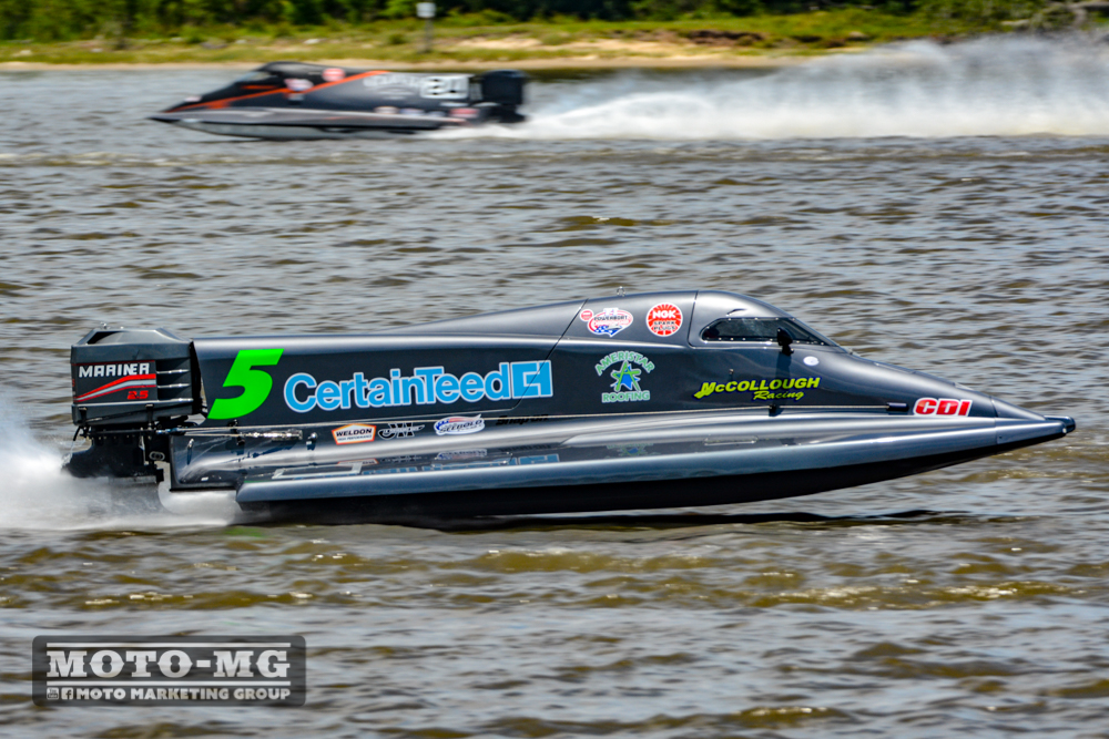 NGK F1 Powerboat Championship PortNeches, Texas MOTO Marketing GroupTennessee 2018 MOTO Marketing Group-52