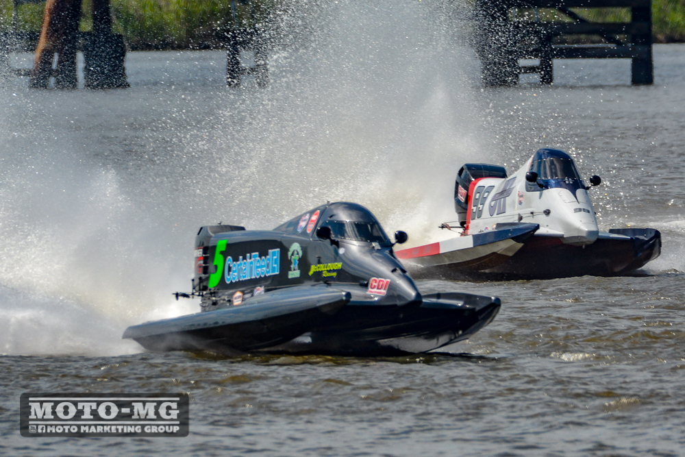 NGK F1 Powerboat Championship PortNeches, Texas MOTO Marketing GroupTennessee 2018 MOTO Marketing Group-61