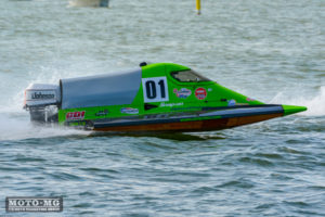 2018 NGK F1 Powerboat Championship F Lights Gulfport FL MOTO Marketing Group-1