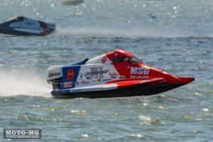 2018 NGK F1 Powerboat Championship F Lights Gulfport FL MOTO Marketing Group-4