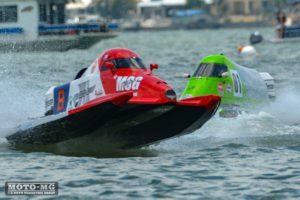 2018 NGK F1 Powerboat Championship F Lights Gulfport FL MOTO Marketing Group-9