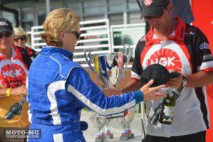 2018 NGK F1 Powerboat Championship F Lights Gulfport Florida MOTO Marketing Group-18
