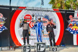 2018 NGK F1 Powerboat Championship F Lights Gulfport Florida MOTO Marketing Group-20