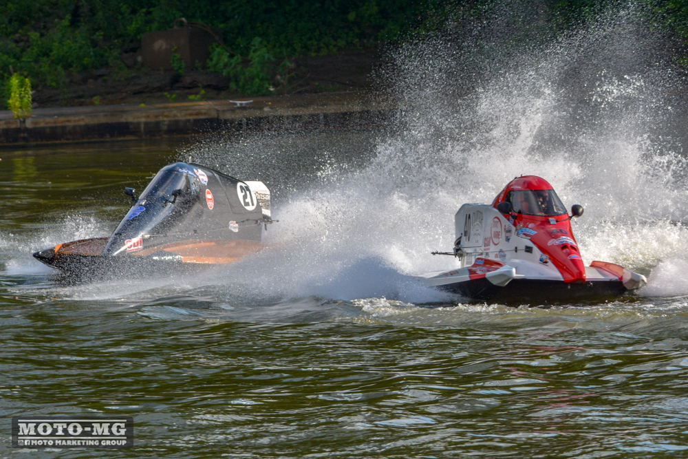 2018 NGK F1 Powerboat Championship F Lights Nashville TN MOTO Marketing Group-1