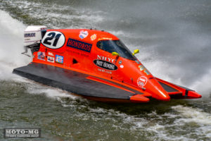 2018 NGK F1 Powerboat Championship F Lights Nashville TN MOTO Marketing Group-11