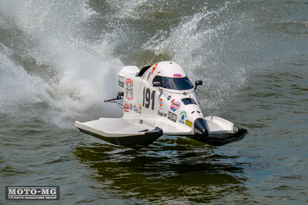 2018 NGK F1 Powerboat Championship F Lights Nashville TN MOTO Marketing Group-13