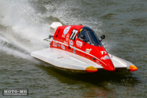 2018 NGK F1 Powerboat Championship F Lights Nashville TN MOTO Marketing Group-14