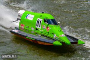2018 NGK F1 Powerboat Championship F Lights Nashville TN MOTO Marketing Group-16
