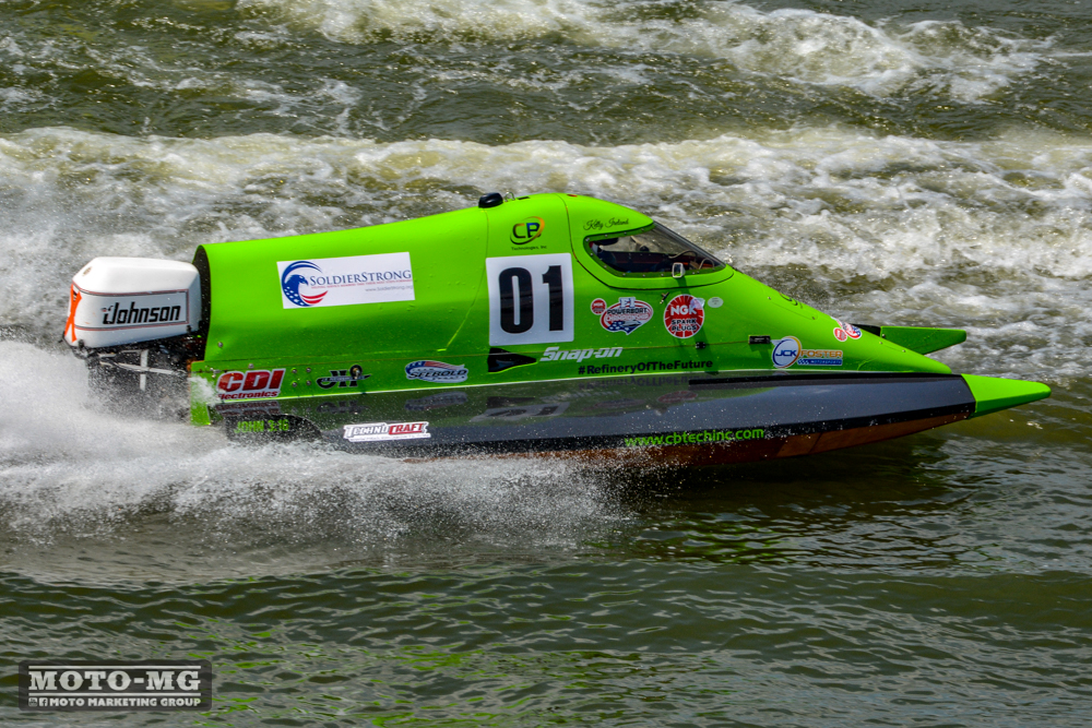 2018 NGK F1 Powerboat Championship F Lights Nashville TN MOTO Marketing Group-17