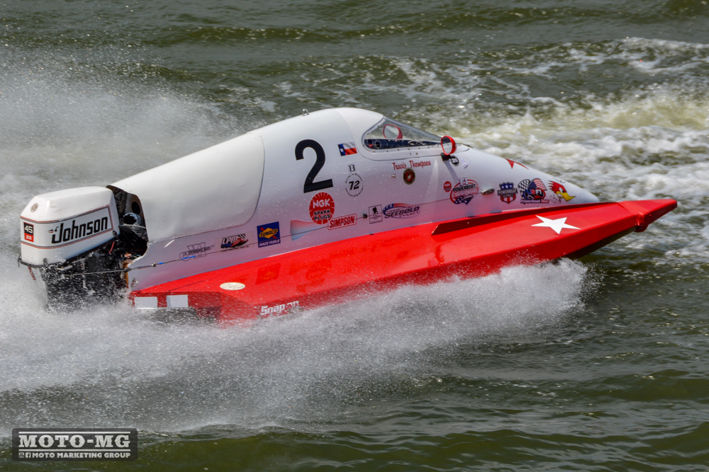 2018 NGK F1 Powerboat Championship F Lights Nashville TN MOTO Marketing Group-20