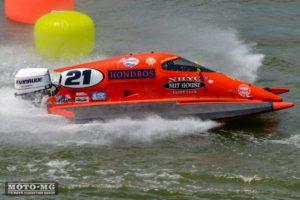 2018 NGK F1 Powerboat Championship F Lights Nashville TN MOTO Marketing Group-25