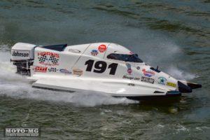2018 NGK F1 Powerboat Championship F Lights Nashville TN MOTO Marketing Group-27