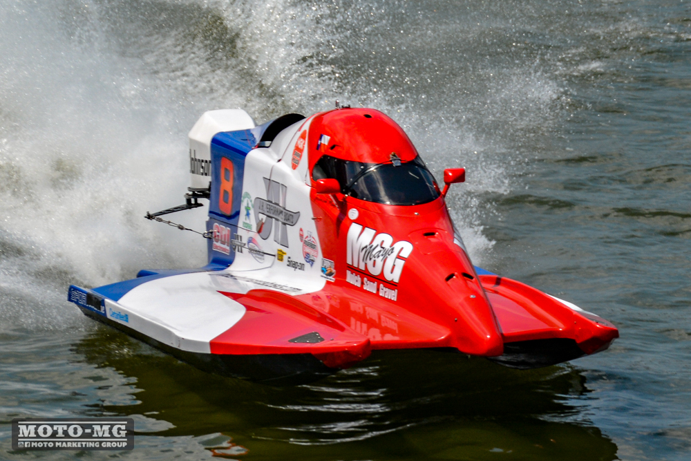 2018 NGK F1 Powerboat Championship F Lights Nashville TN MOTO Marketing Group-28