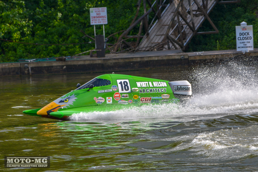 2018 NGK F1 Powerboat Championship F Lights Nashville TN MOTO Marketing Group-3