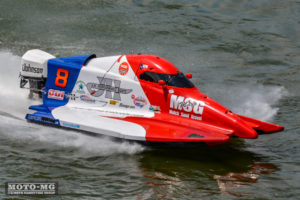 2018 NGK F1 Powerboat Championship F Lights Nashville TN MOTO Marketing Group-30