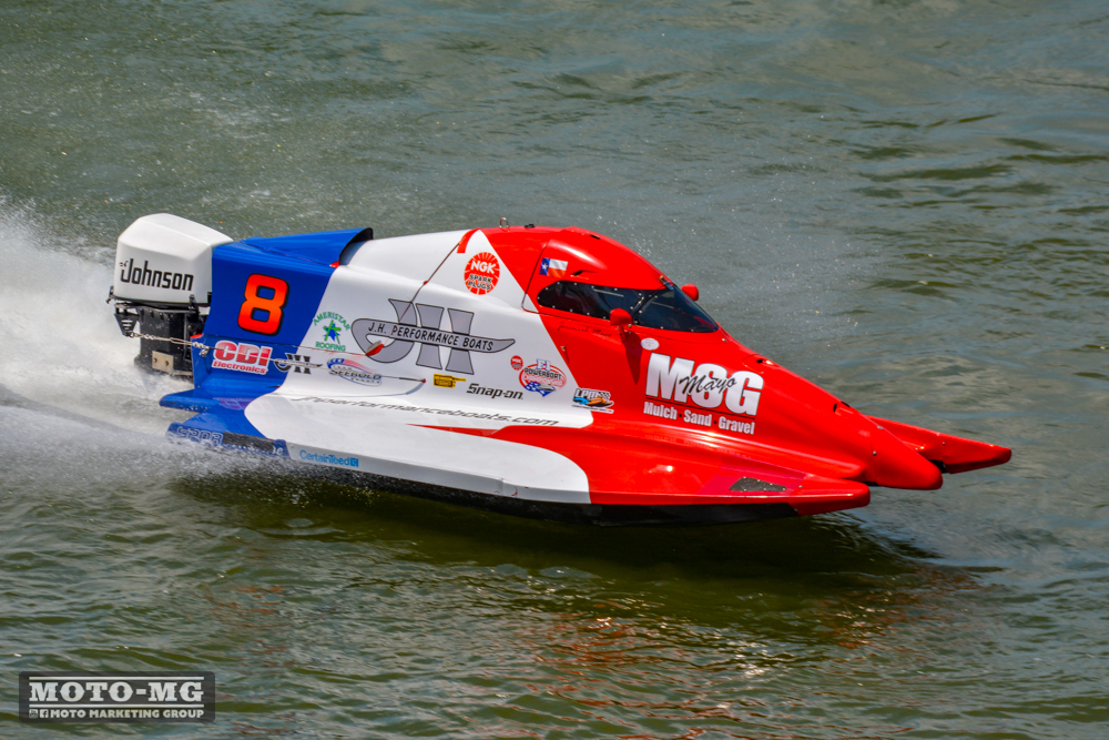 2018 NGK F1 Powerboat Championship F Lights Nashville TN MOTO Marketing Group-31