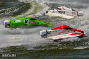 2018 NGK F1 Powerboat Championship F Lights Nashville TN MOTO Marketing Group-32