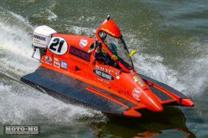 2018 NGK F1 Powerboat Championship F Lights Nashville TN MOTO Marketing Group-35