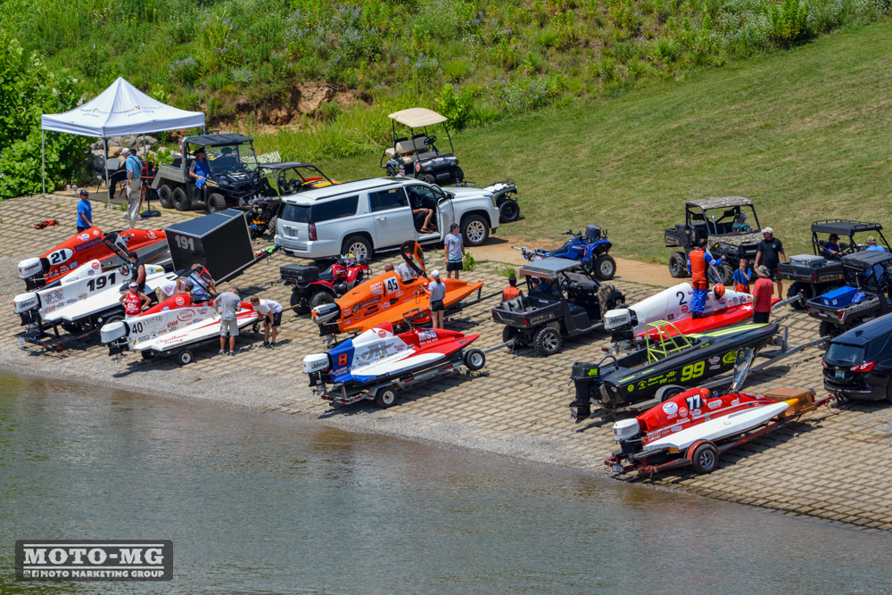 2018 NGK F1 Powerboat Championship F Lights Nashville TN MOTO Marketing Group-4