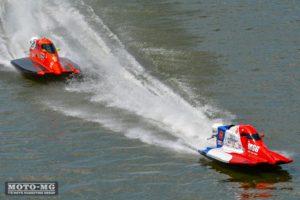2018 NGK F1 Powerboat Championship F Lights Nashville TN MOTO Marketing Group-7
