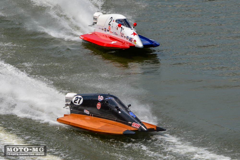 2018 NGK F1 Powerboat Championship F Lights Nashville TN MOTO Marketing Group-8