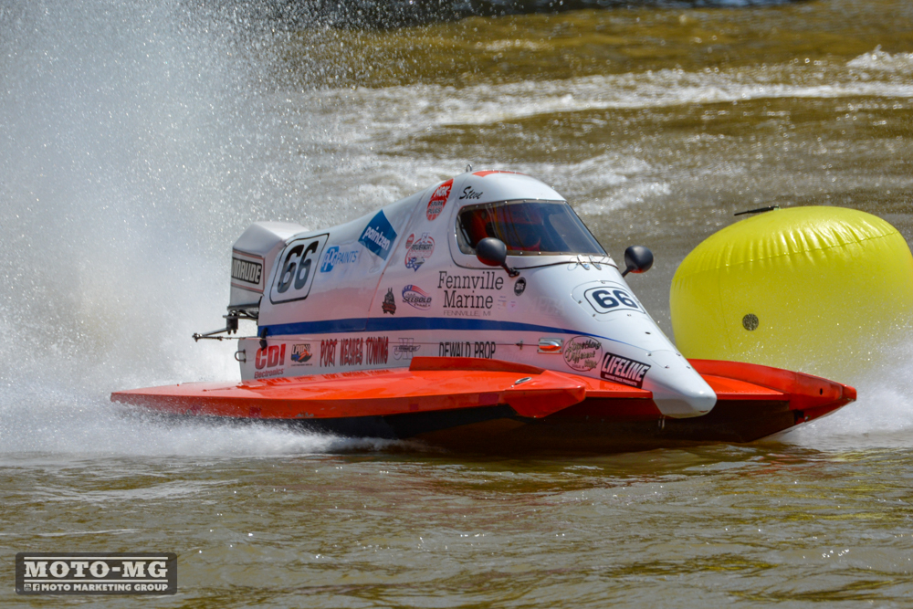 2018 NGK F1 Powerboat Championship F Lights Pittsburgh PA MOTO Marketing Group-11
