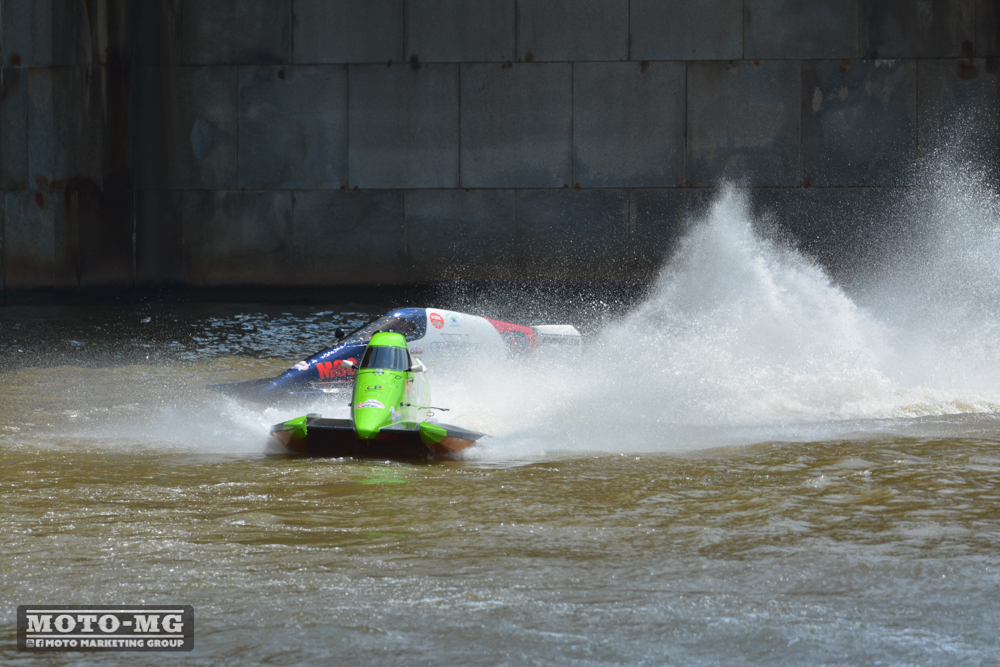 2018 NGK F1 Powerboat Championship F Lights Pittsburgh PA MOTO Marketing Group-17