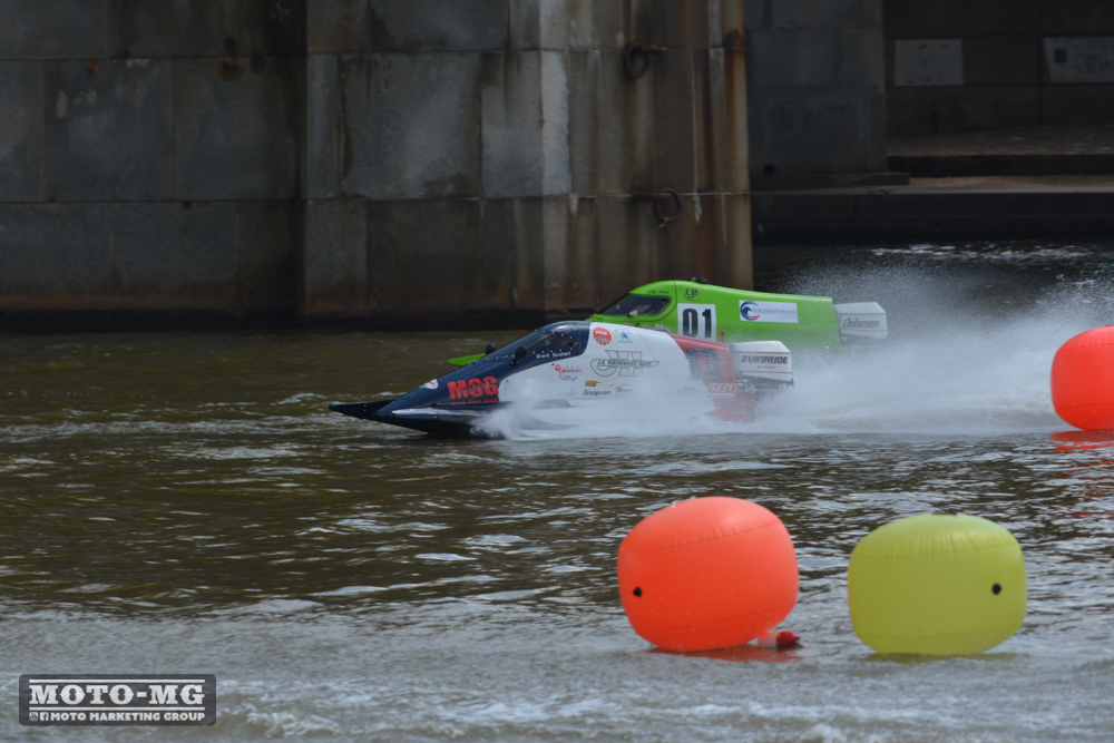 2018 NGK F1 Powerboat Championship F Lights Pittsburgh PA MOTO Marketing Group-19