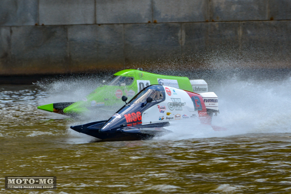 2018 NGK F1 Powerboat Championship F Lights Pittsburgh PA MOTO Marketing Group-20