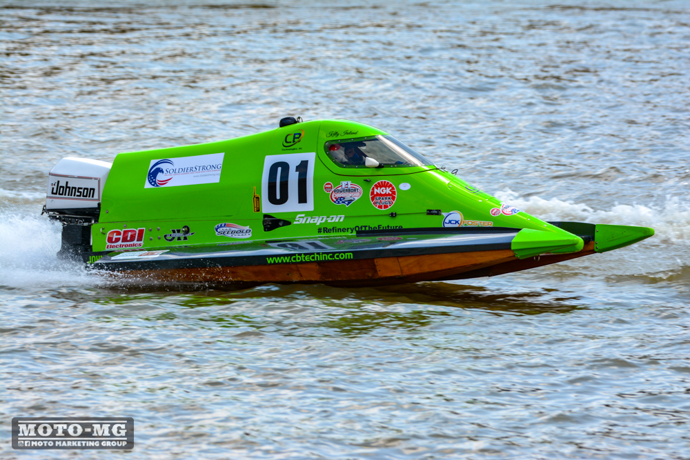 2018 NGK F1 Powerboat Championship F Lights Pittsburgh PA MOTO Marketing Group-21