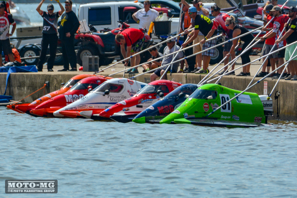 2018 NGK F1 Powerboat Championship F Lights Pittsburgh PA MOTO Marketing Group-23