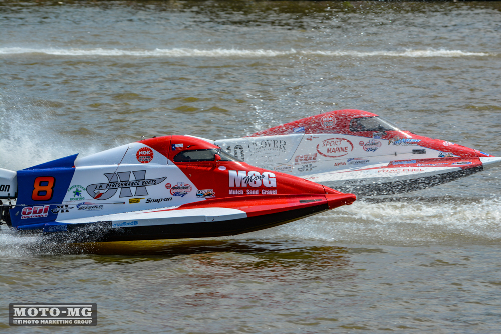 2018 NGK F1 Powerboat Championship F Lights Pittsburgh PA MOTO Marketing Group-26