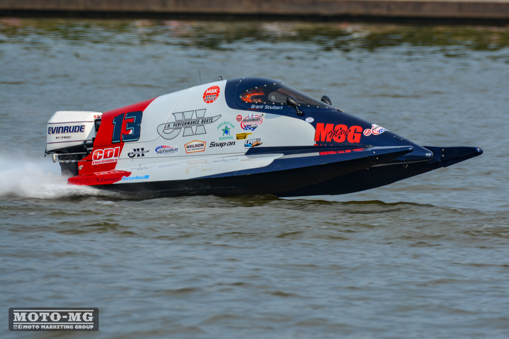 2018 NGK F1 Powerboat Championship F Lights Pittsburgh PA MOTO Marketing Group-38