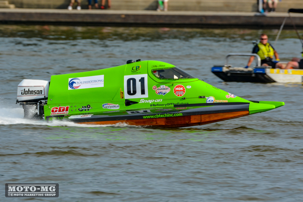 2018 NGK F1 Powerboat Championship F Lights Pittsburgh PA MOTO Marketing Group-41