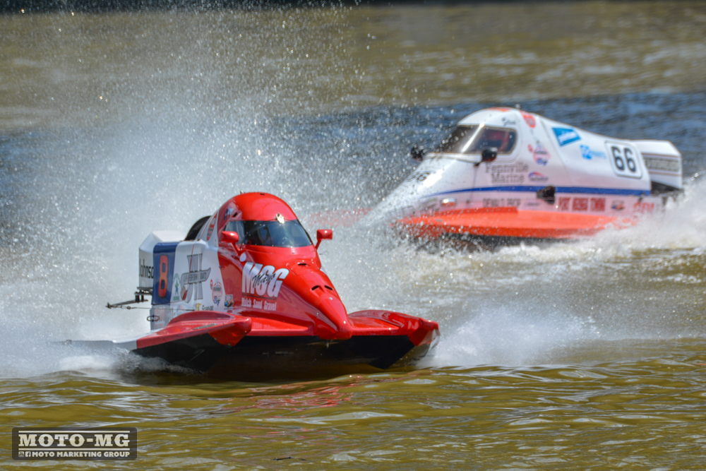 2018 NGK F1 Powerboat Championship F Lights Pittsburgh PA MOTO Marketing Group-5