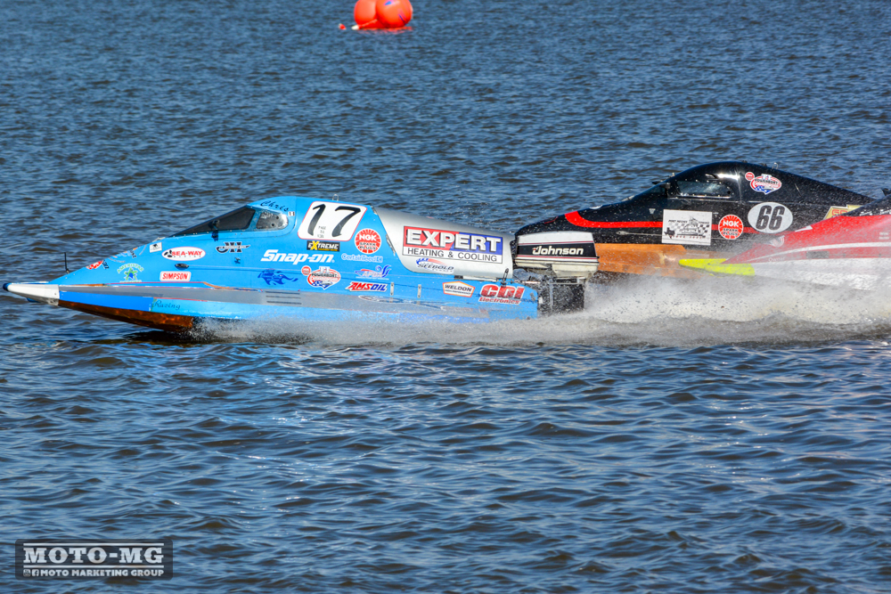 2018 NGK F1 Powerboat Championship F Lights Port Neches TX MOTO Marketing Group-10