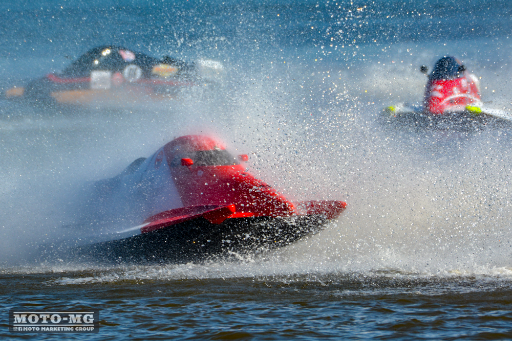 2018 NGK F1 Powerboat Championship F Lights Port Neches TX MOTO Marketing Group-15