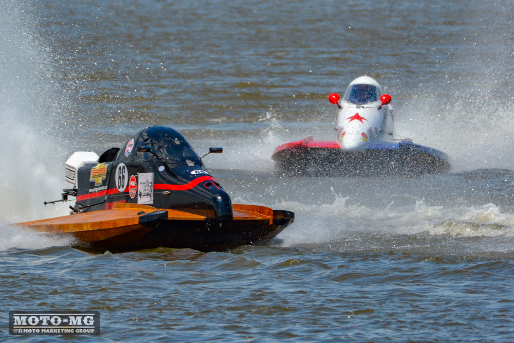 2018 NGK F1 Powerboat Championship F Lights Port Neches TX MOTO Marketing Group-35