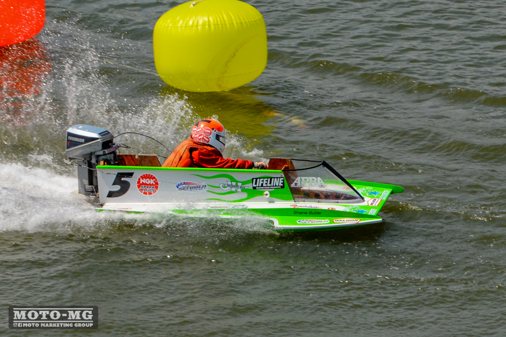 2018 NGK F1 Powerboat Championship J Hydros Nashville TN MOTO Marketing Group-13
