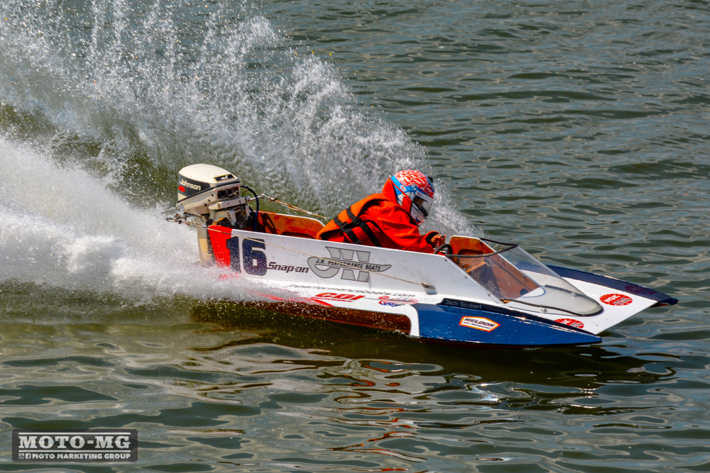 2018 NGK F1 Powerboat Championship J Hydros Nashville TN MOTO Marketing Group-15