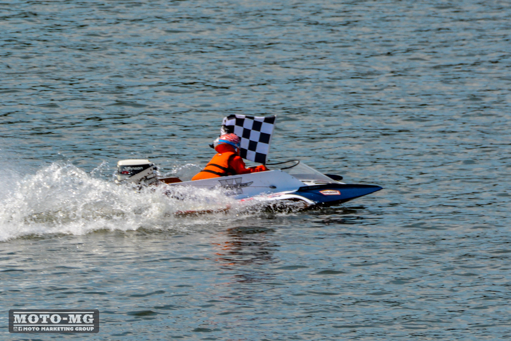2018 NGK F1 Powerboat Championship J Hydros Nashville TN MOTO Marketing Group-17